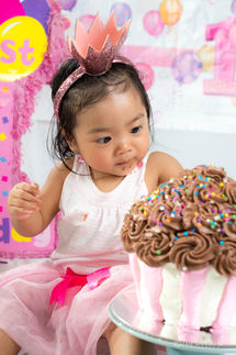Baby-Photography-Blacktown-19.jpg