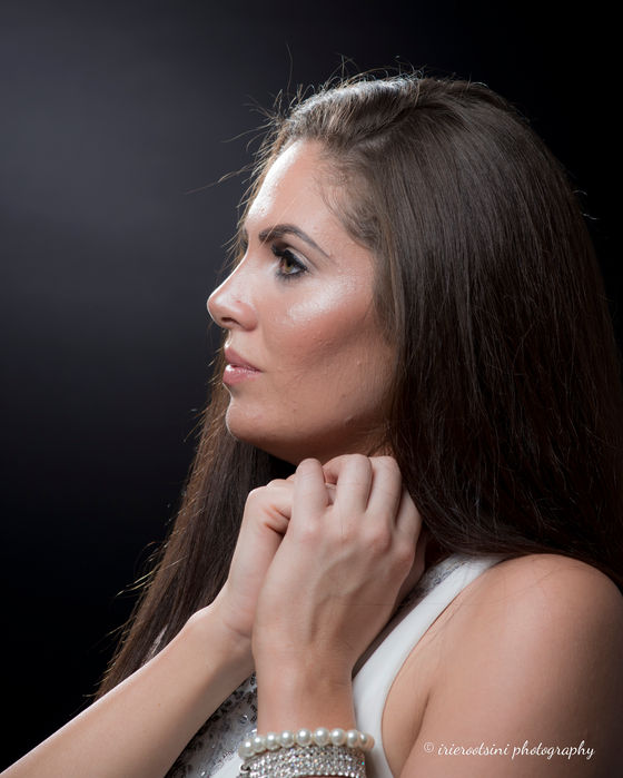 Models Profile-Photographer-Sydney-10.jpg