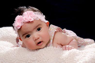 Baby-Photography-Marsden Park-5.jpg