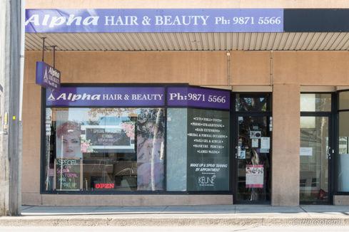 Lifestyle-Photographer-Alpha Hair & Beauty-Carlingford-Sydney-11.jpg