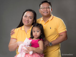 Family Studio Portrait-Blacktown-2.jpg