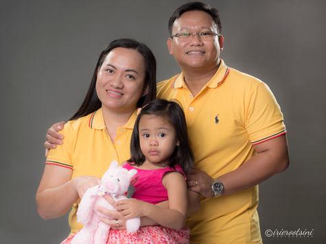 Family Studio Portrait-Blacktown-2.jpg