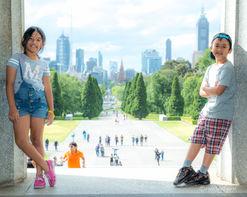 Kids-Photography-Sydney-14.jpg