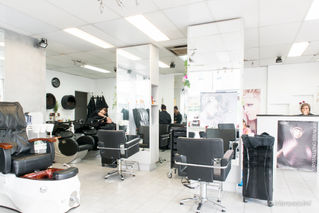 Website-Photographer-Hair & Beauty Corner-Fairfield-Sydney-2.jpg