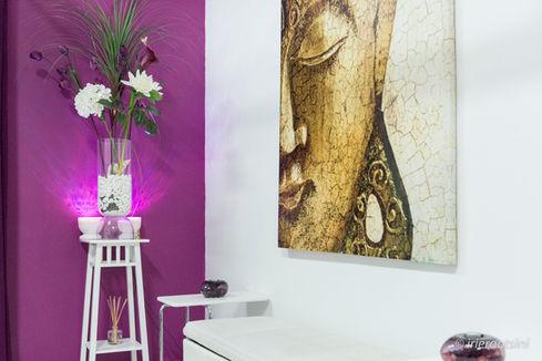 Fussion-Massage-Waiting-Area--Lifestyle-Photographer-Parramatta.jpg