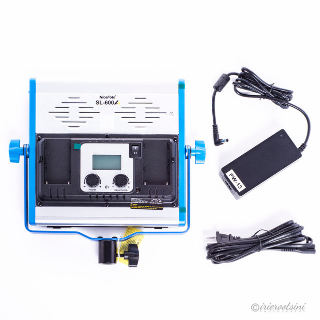 Online-Product Photography-LED-9.jpg