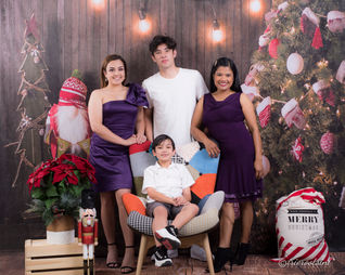 Christmas Mini Session - Sydney-5.jpg