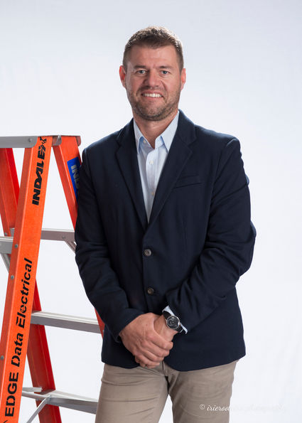 Corporate Headshots-Edge Electrical-Casula-8.jpg
