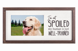 Product-Photography-Hassall-Grove-Pet-Picture-Frame