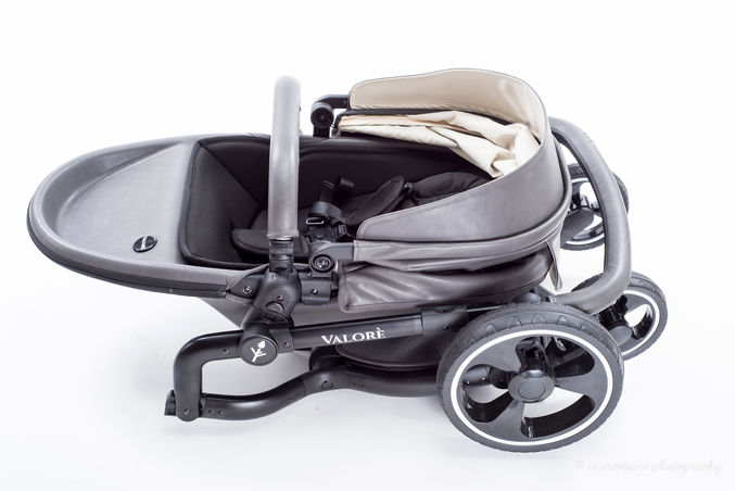 Valore-Strollers-Product-Photographer-Bungarribee-Sydney-20.jpg