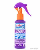 Spray Bottle Photography-1.jpg