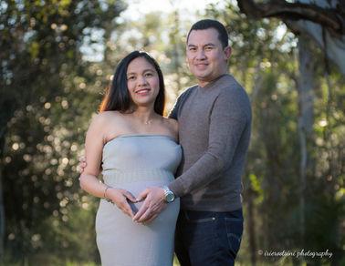 Pre-Maternity-Photography-Blacktown-2.jpg