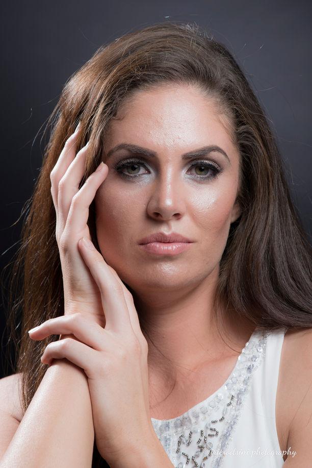 Models Profile-Photographer-Sydney-24.jpg