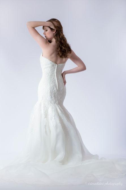 Simply-Brides-Fashion-Photographer-Sydney-20.jpg