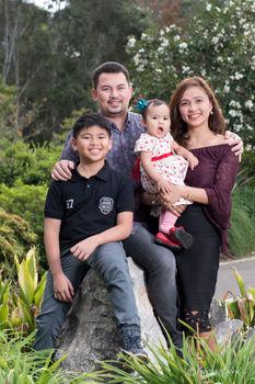 Family-Photography-Western-Sydney-13.jpg