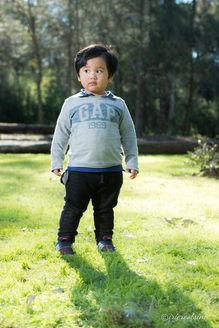Kids-Photography-Sydney-8.jpg