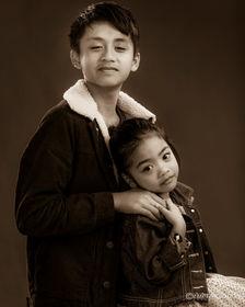 Siblings-Studio Portraits-Sydney-1.jpg