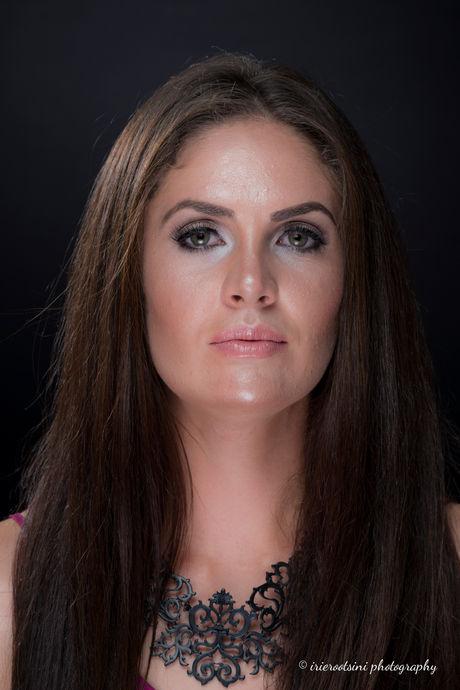 Models Profile-Photographer-Sydney-9.jpg