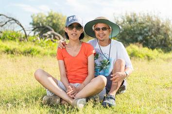 Couple-Portrait-Photographer-Sydney-17