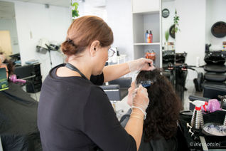 Website-Photographer-Hair & Beauty Corner-Fairfield-Sydney-6.jpg