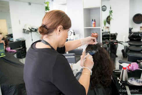 Website-Photographer-Hair & Beauty Corner-Fairfield-Sydney-6.jpg