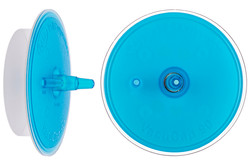 Product-Photography-Eastern-Creek-Blue-Vacuum-Cap