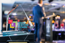 Event-Photography-7News-Young-Achiever-Awards-2019-NSW