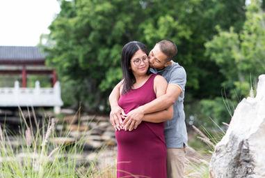 Pre-Maternity-Shoot-Penrith-35.jpg