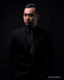 Actors Profile-Sydney Photographer-8.jpg