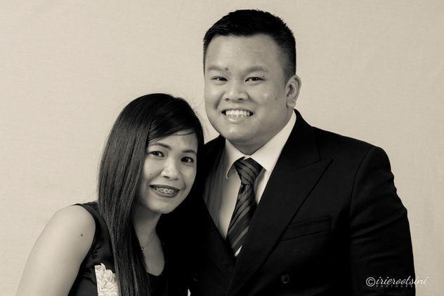 Family-Photographer-Sydney-5.jpg