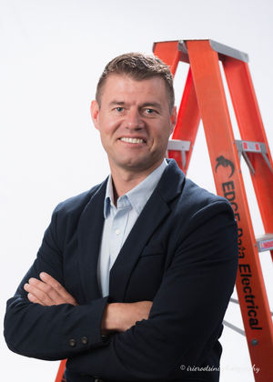 Corporate Headshots-Edge Electrical-Casula-13.jpg