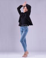 Actress Profile-Schofields-9.jpg