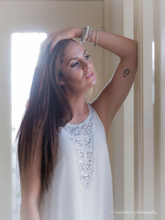 Models Profile-Photographer-Sydney-12.jpg