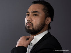 Actors Profile-Photographer-Sydney-9.jpg