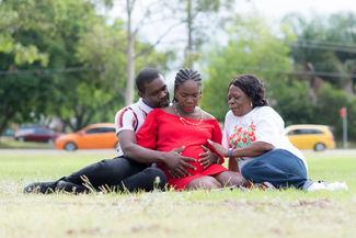 Pre-Maternity-Outdoors-St Marys-31.jpg