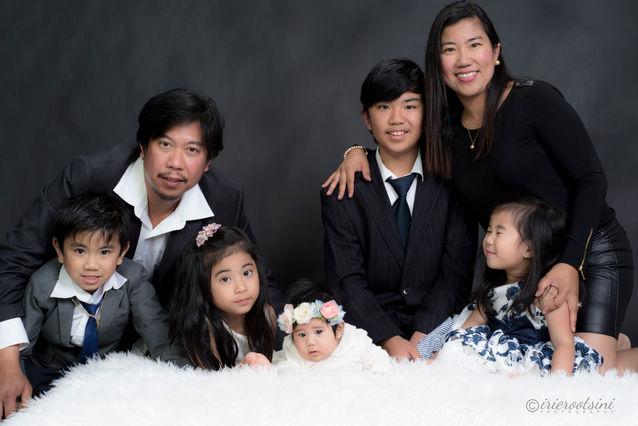 Family Portrait-Studio-Marsden Park-2.jp