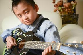 Kid-Playing-Guitar-2.jpg