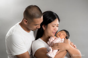 Newborn-Studio Portrait-Blacktown-8.jpg