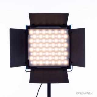 Online-Product Photography-LED-3.jpg