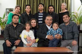 Family-Photography-St-Marys-3.jpg