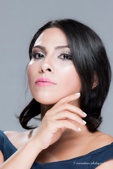 Models Profile-Photographer-Sydney-4.jpg