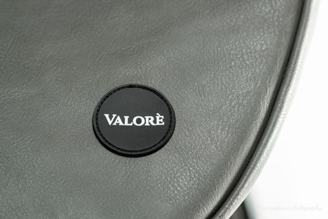 Valore-Strollers-Product-Photographer-Bungarribee-Sydney-23.jpg