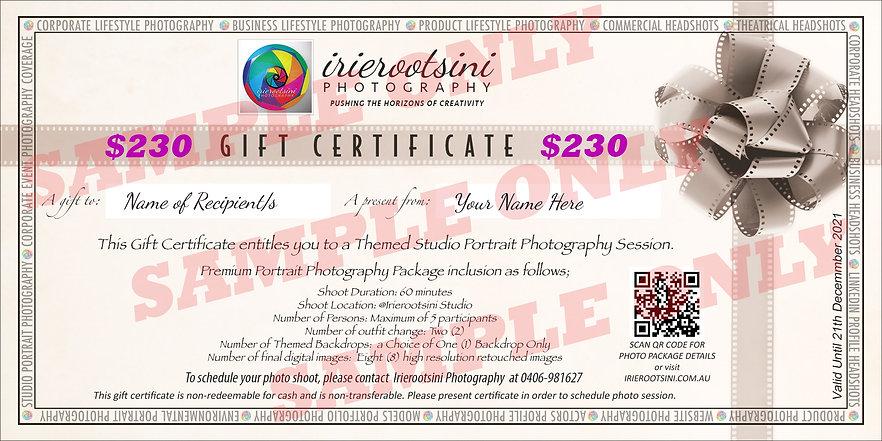 Irierootsini_GC_Premium Portrait.jpg