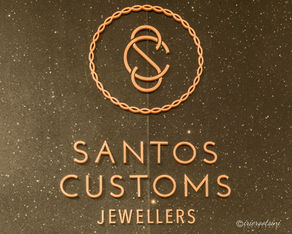 Santos Customs Jewellers-47