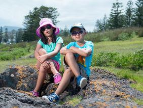Kids-Photography-Sydney-10.jpg