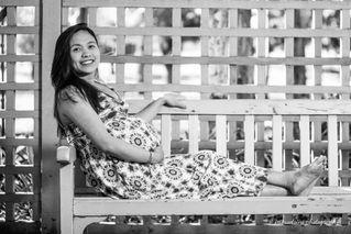 Pre-Maternity-Photography-Blacktown-14.jpg