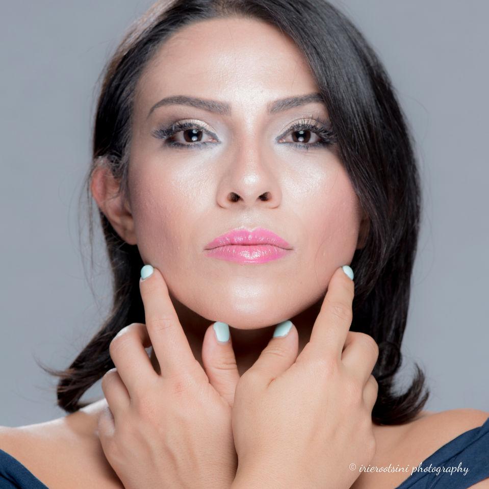 Models Profile-Photographer-Sydney-17.jpg