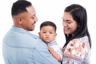 Family Studio Portraits-Colebee-6.jpg