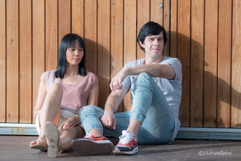 Couple-Portrait-Photographer-Sydney-15.j