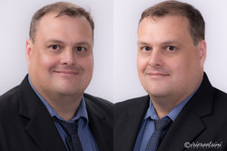 Corporate-Headshot-Eastern-Creek-Executive-on-White-Background